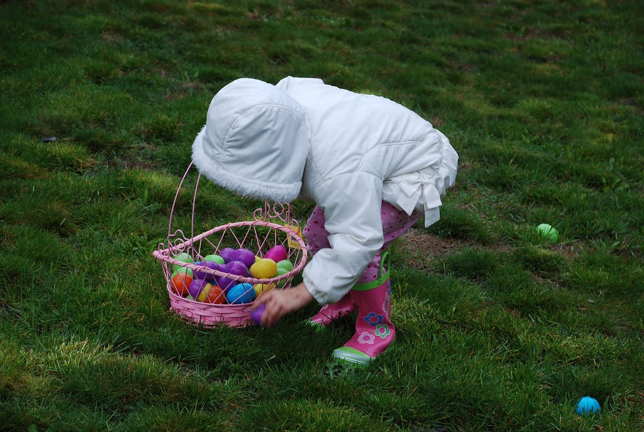 easter-13646_1280
